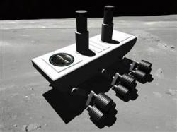 stellar-eagle-lander.jpg