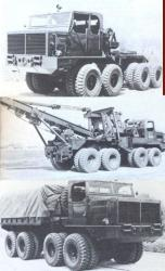 sterling-t26-8x8-12-ton-wwii-to-1948-1.jpg