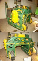 straddle-tractor-vidal-1920.jpg