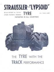 straussler-lypsoid-tyres-1.jpg