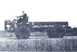 straussler-lypsoid-tyres-2.jpg