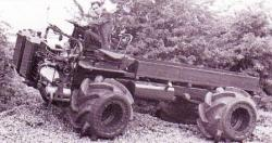 straussler-lypsoid-tyres-3b.jpg