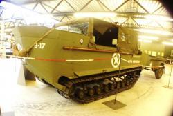 studbaker-weasel-m29c-amphibious.jpg