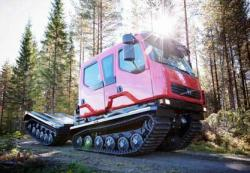 stvab-tl6-tracked-vehicle.jpg