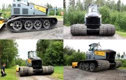 suokone-tractor.jpg