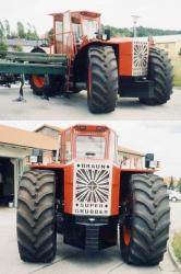 super-gruber-tractor.jpg