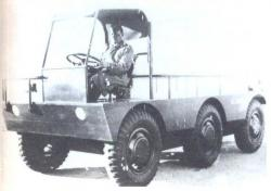 super-mule-6x6-late-50s.jpg