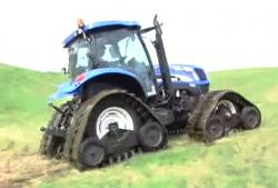 sure-trac-on-new-holland-tractor.jpg