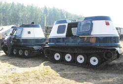 sv-2p-transporter-2004.jpg