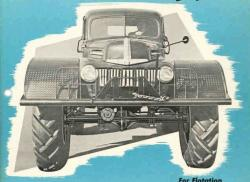 swamp-buggy-ford-coleman-1951.jpg