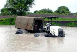 swamp-buggy-s11-amphibious-4x4-from-bgp-1.jpg