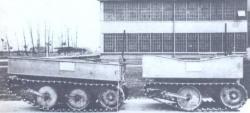 syracuse-engeneering-office-support-vehicle-1923.jpg