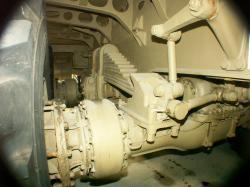 t-100-berliet-front-axle.jpg