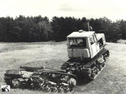 t-150x2.jpg