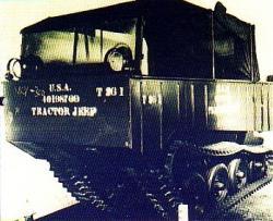 t-26-cargo-carrier-1944.jpg
