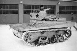 T 37 vinter1