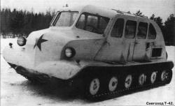 t-42-1948.jpg