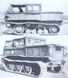 t39-light-tractor.jpg