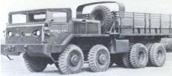 t57-xm190-8x8-10-ton-1950.jpg