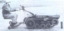 t70-snow-tractor.jpg