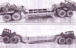 t8-mack-1945.jpg