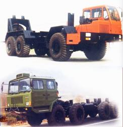 taian-special-vehicle-company-6x6-and-8x8.jpg