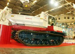 takeuchi-tcr50-dumper.jpg