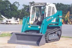 takeuchi-tl-26-tracked-loader.jpg