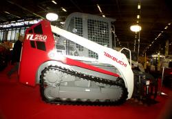 takeuchi-tl250-loader.jpg