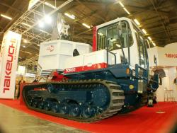 takeuchi-tracked-carrier-tcr50.jpg