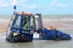 talus-mb-4h-4x4-of-clayton-engineeiring-ltd.jpg