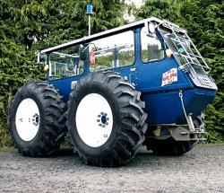 talus-mb-764-recovery-vehicle.jpg