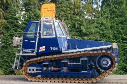 talus-mb-h-recovery-vehicle.jpg