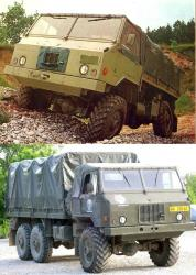tam-4x4-and-6x6.jpg