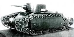 tank-project-1935.jpg