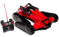 tarantula-four-tracks-rc-toy.jpg