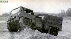tasc-tactical-articulated-swimavle-carrier-from-gm-1965.jpg