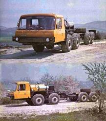 tatra-8x8.jpg