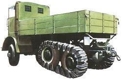 tatra-t-24-1931.jpg