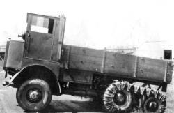 tatra-t-25-semi-tracked-1930.jpg