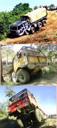 tatra-t-813-at-truck-trial.jpg