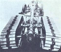 tatra-t71-half-track-1932.jpg