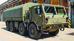 tatra-t815-7mpr89-38-306-8x8-2006-492-02-8x8-2006-2.jpg