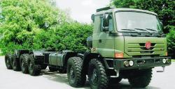 tatra-t816-6mwr8t-12x12-2002.jpg