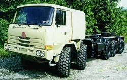 tatra-t816-6zvr8t-force-10x10-2001.jpg