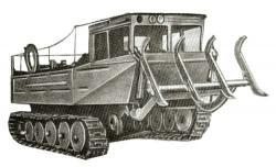 tdt-40-tractor-1956.jpg
