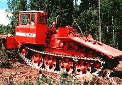 tdt55a-forestry-tractor.jpg