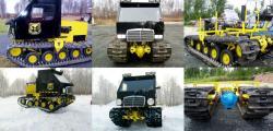 telakarhu-tracked-vehicles.jpg