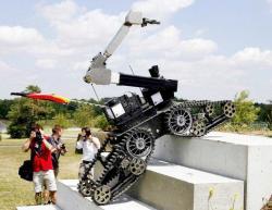 telemax-robot-1.jpg