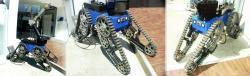 telemax-robot-2.jpg